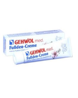 gehwol-med-fussdeo-creme-b1