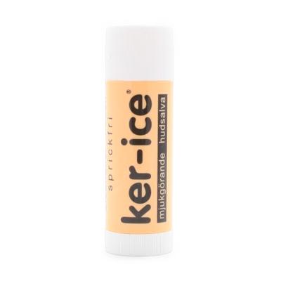 ker-ice stift