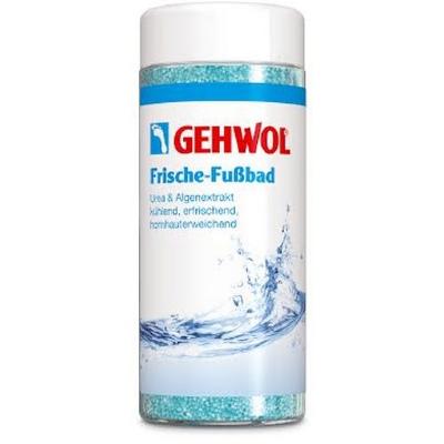 GEHWOL Refreshing Footbath 330g