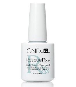 rescueRXx 15 ml